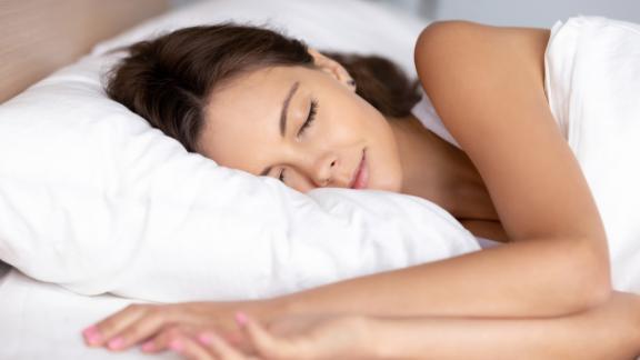 Dormire bene per stare bene